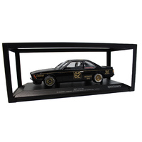 1:18 Jim Richards 1985 ATCC BMW 635 CSi