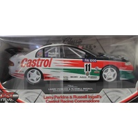 1:18 Larry Perkins / Ingall Holden Commodore