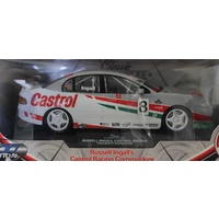 1:18 Russell Ingall   Holden Commodore
