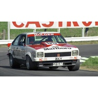 1:18 Holden A9X Torana 1978 Bathurst Winner