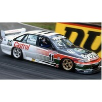 1:18 Holden VP - 1994 Bathurst 3rd Place