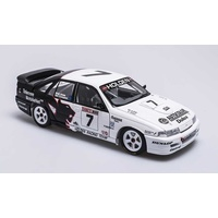 1:18 HRT 1991 Tooheys 1000 - Crompton / Jones