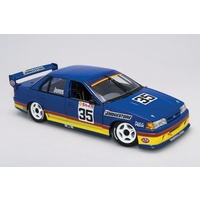 1:18 Alan Jones Ford EB Falcon ATCC 1993 Runner Up