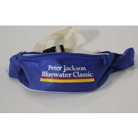 Peter Jackson Bluewater Classic Bag
