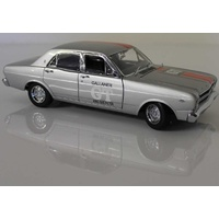 PC 1:18 1967 Ford XR GT Falcon Promotional Vehicle