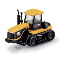 1:64 Cat Cat Challenger 75E Agricultural Tractor