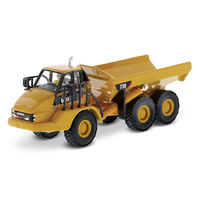 1:87 Cat 730 Articulated Truck