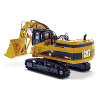 1:50 Cat 365C Front Shovel