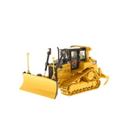 1:50 Cat D6T XW VPAT Track-Type Tractor