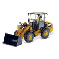 1:50 Cat 906H Wheel Loader