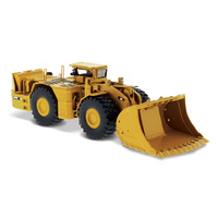 1:50 Cat R3000H Underground Wheel Loader