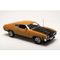 1:18 Ford XA Falcon GT Hardtop - Summer Gold