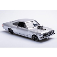 "1:18 Holden HG Monaro Street Machine ""Phantom"""