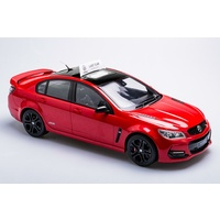 1:12 Holden VF Commodore SS-V Redline - Last Australian Produced Commodore