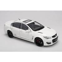 PC 1:18 Holden VF Commodore SS-V Redline Super Rare