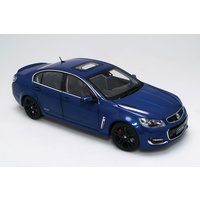 1:18 Holden VF Commodore SS-V Redline