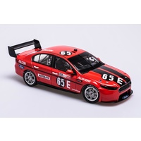 Biante 20th Anniversary Special Edition 1971 Bathurst Winner Retro Livery