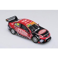 1:43 Fabian Coulthard Holden 2013 Tasmania 365 Winner
