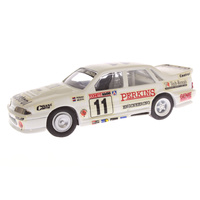 1:43 Larry Perkins 1990 Bathurst Holden VL Walkinshaw