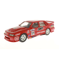 1:43 Larry Perkins 1989 ATCC SWR Holden VL Commodore