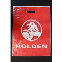 Holden Bag