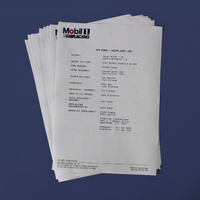 Mobil 1 Racing 1990 Bathurst Media Release Kit