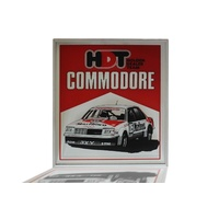 Peter Brock Marlboro Bar Mirror