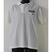 Peter Brock Mobil 1 Racing Shirt