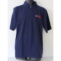 TAC Peter Brock Shirt