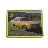 Collectors Tin - Holden Kingswood