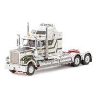 Kenworth 900 - Membreys Private Collection
